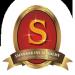 Shankar IAS