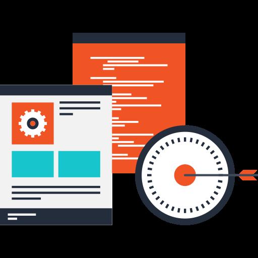 development optimization performance search seo we