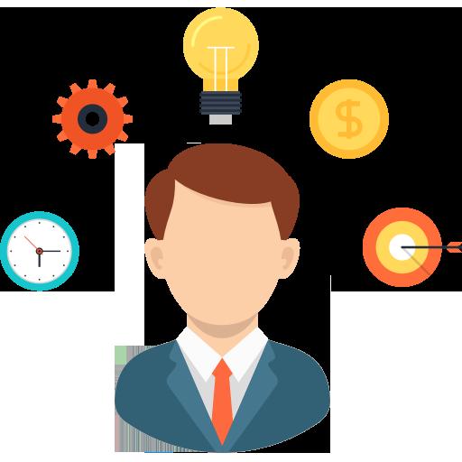 business efficiency idea plan planning strategy
