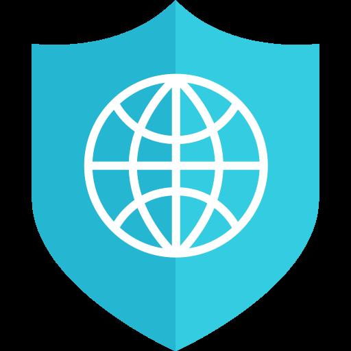 Secure Shield