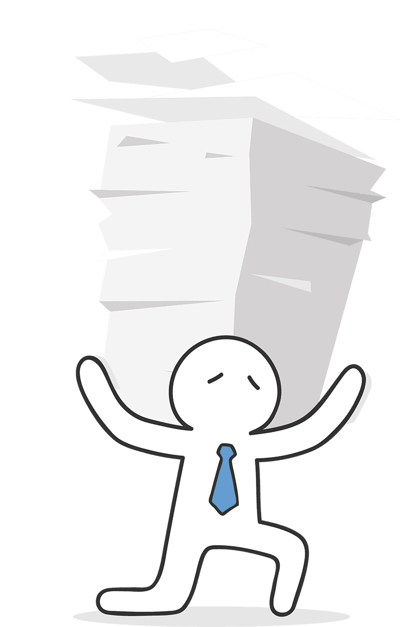 employee document management