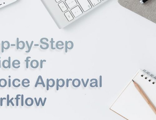 A Step-by-Step Guide to Automate Invoice Approval Workflow.