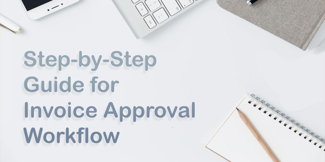 invoice approval automation