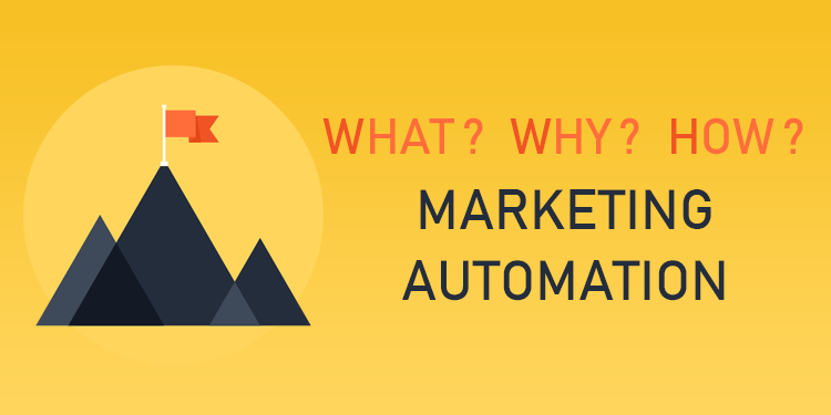 marketing workflow automation software