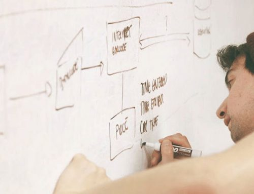 Top 5 Benefits of Streamlining Business Processes