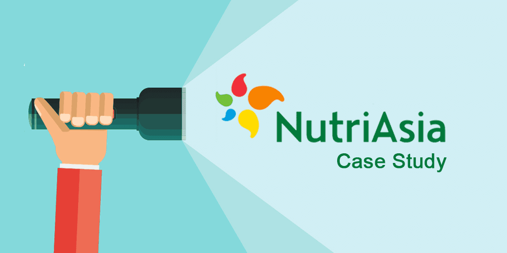 nutriasia case study on capex requests