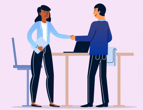 5 Things to Know About Employee Offboarding Process