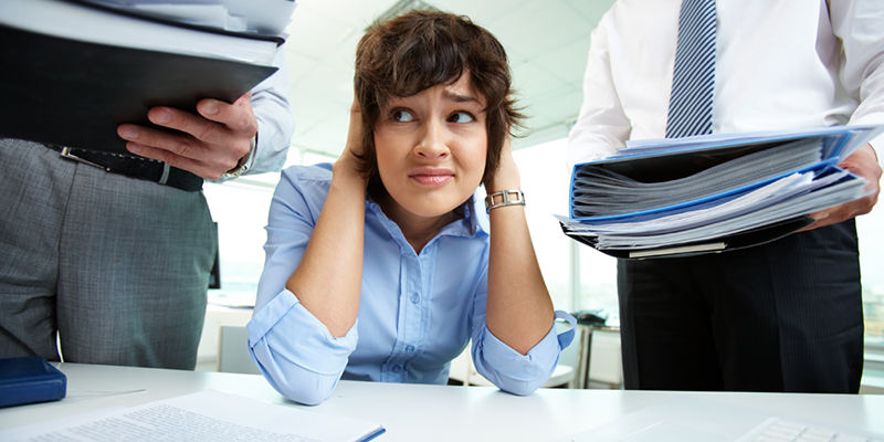 avoid-workplace-stress-by-automating-workflows