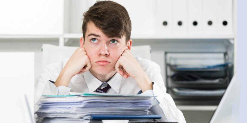 document workflow management