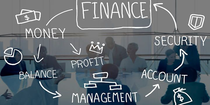 What Makes Workflow Software for Accountants Mandatory?