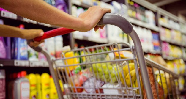 Changing Daily Essentials with Workflow Software for FMCG