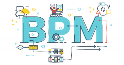 bpm for small business
