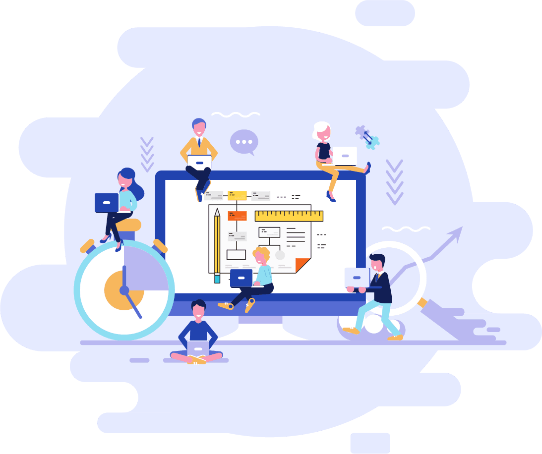 workflow design tool