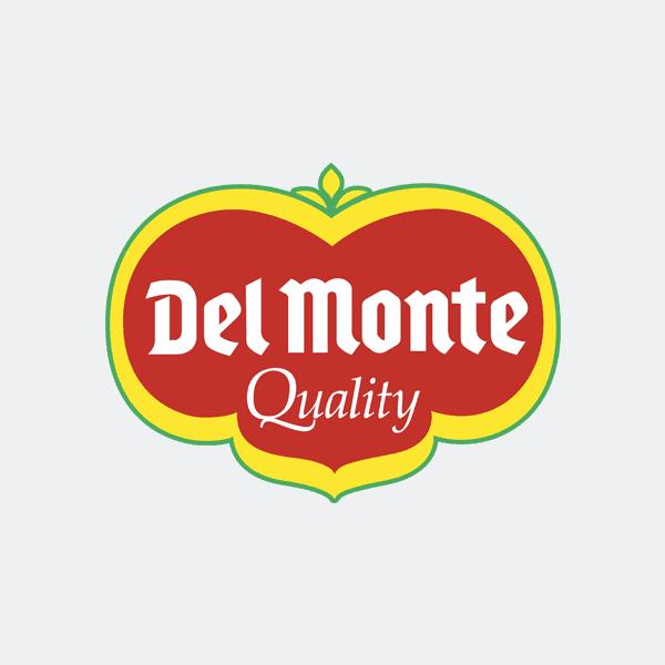 delmonte case study
