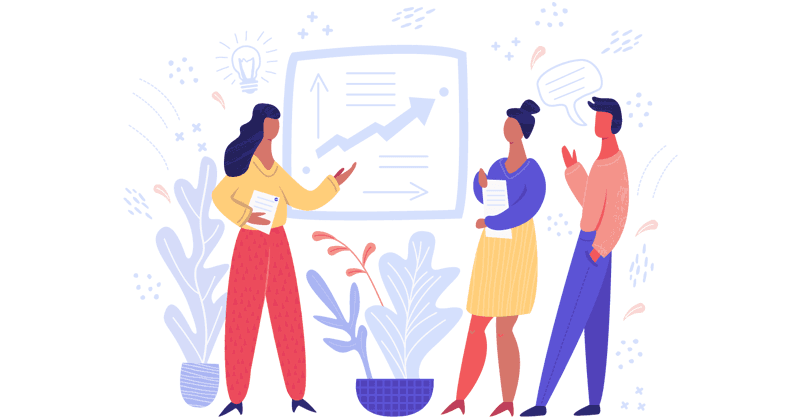 7 Inspiring Ways to Improve Your Work Performance in 2019