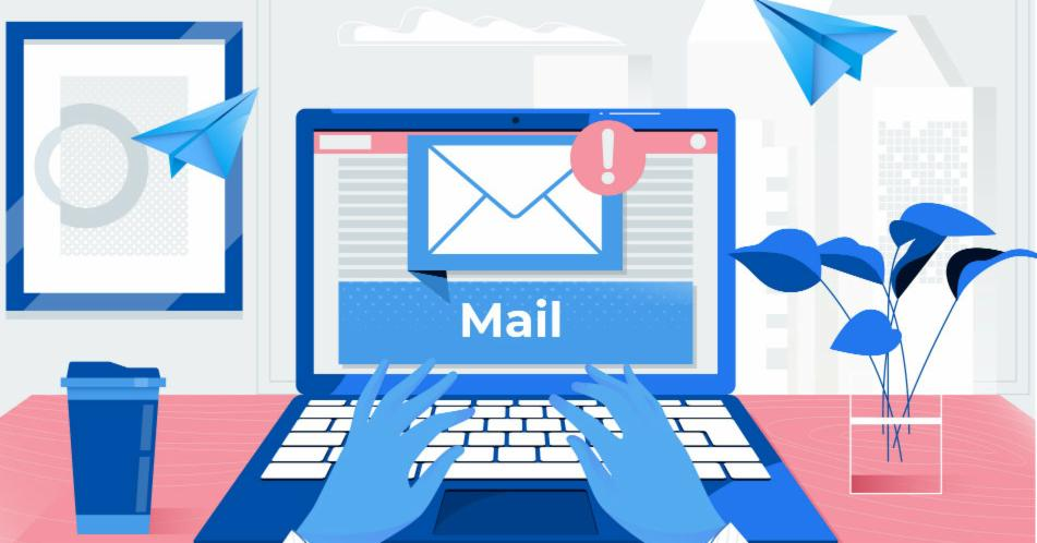 3 Ways to Cut Down Time Spent on Emails