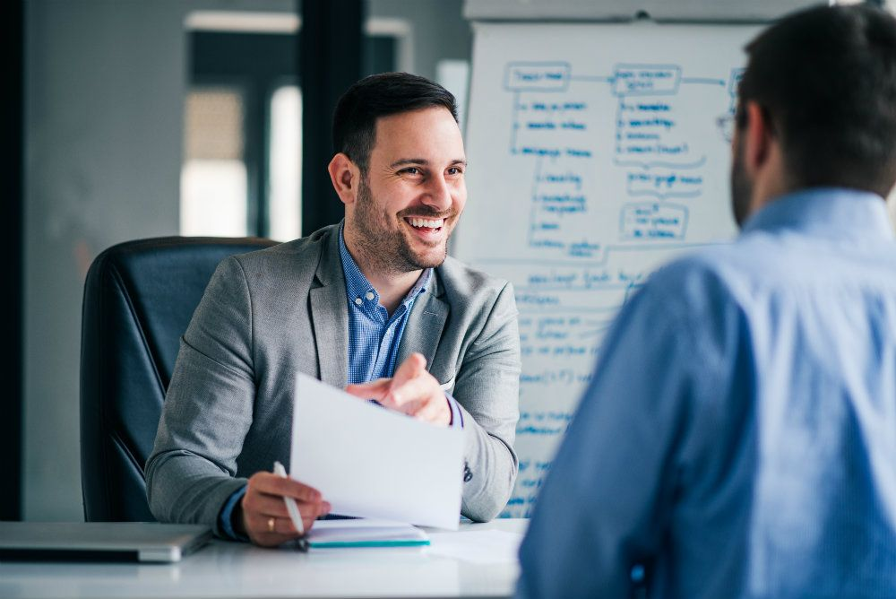 Best Practices for Writing an Employee Performance Review