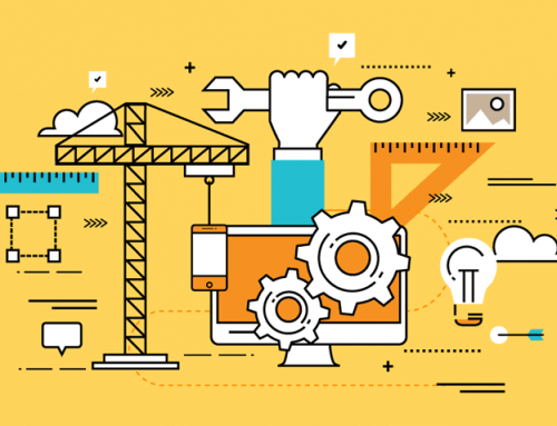 7 important features to Implement a Workflow Solution