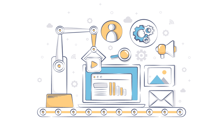 should every enterprise automate workflows