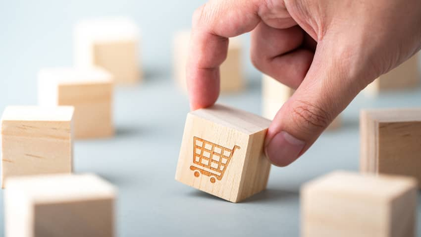 procurement challenges