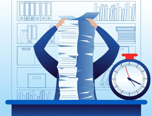 Task Management Tips