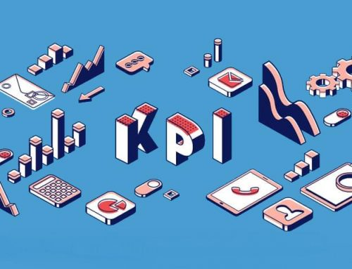 15 Most Important Procurement KPIs to Measure in 2021