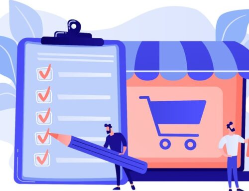 Streamline your Purchase Order System with Cloud-Based Workflow Automation