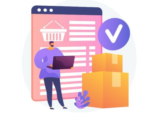 Best Purchase Order App for Your Business