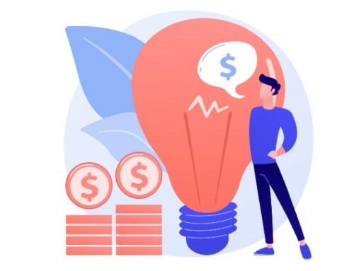 Effective Cost Savings Ideas for Large Companies