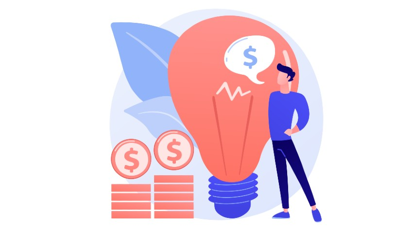 cost saving ideas for large business