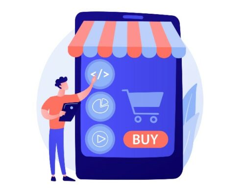 Top 5 Procurement Best Practices to Streamline Purchasing