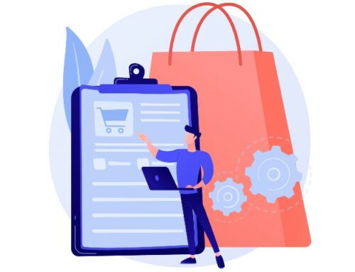 Purchase Order Tracking: How to Track Purchase Orders?