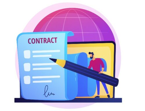How to Automate the Contract Approval Process