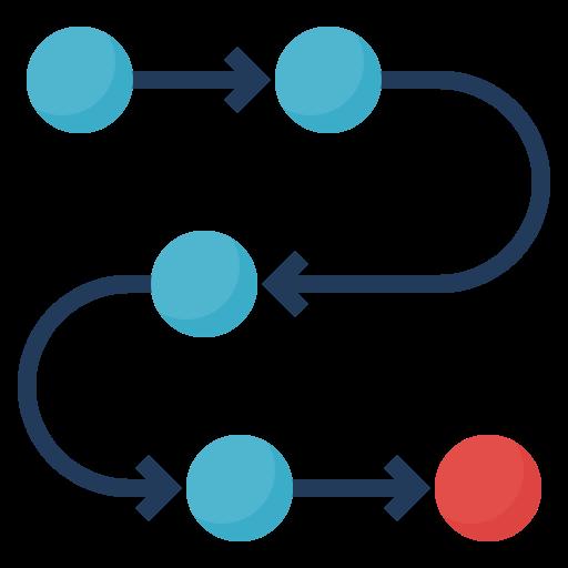 process flow builder