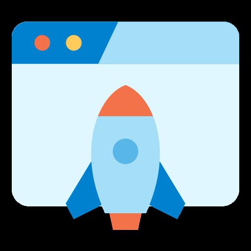 self-service interface