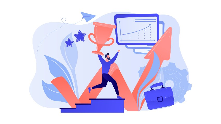 speed up productivity and work