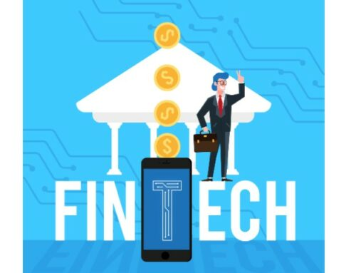 What is Fintech Automation? Guide to Financial Technology Automation